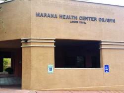 MHC Obstetrics & Women's Health