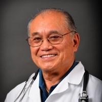 Adolben Montesclaros Medical Doctor