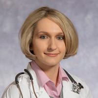 Alma Loveres Family Nurse Practitioner