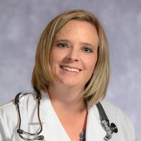 Connie Olson Medical Doctor