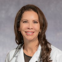 Consuelo Moore Family Nurse Practitioner