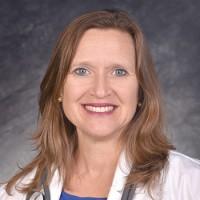 Diana Honebrink Medical Doctor