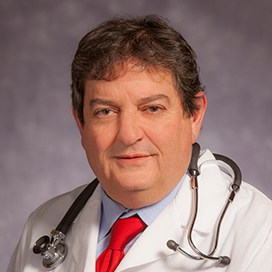 Douglas Greg Cook Family Nurse Practitioner