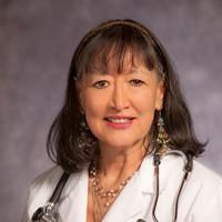 Eloisa Vega Medical Doctor