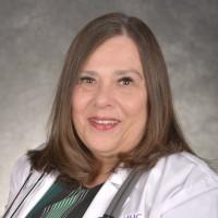 Kathleen Karaszewski Family Nurse Practitioner