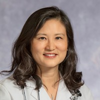 Linda Ahn Medical Doctor