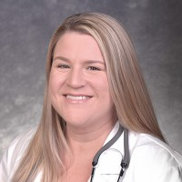 Patricia Nast Certified Nurse Midwife (CNM)