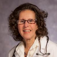 Phyllis Schling Family Nurse Practitioner