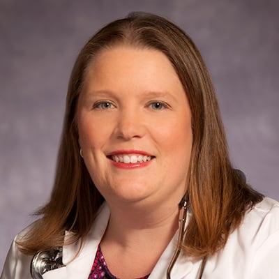 Tara Gonzales Family Nurse Practitioner