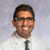 Vijay Patel Dental Medical Doctor