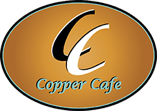MHC Healthcare Copper Cafe