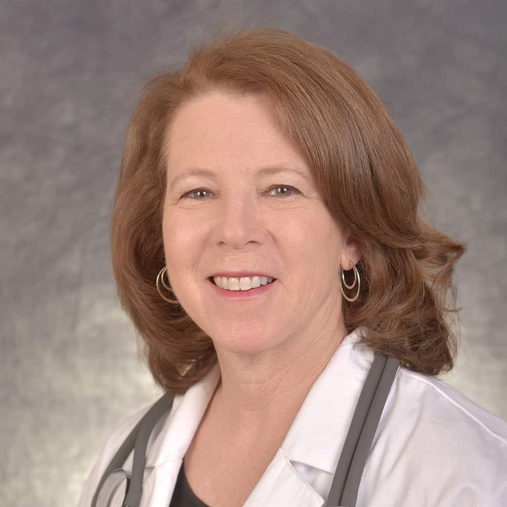 Amy Sternstein Medical Doctor