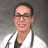 Lindsey Waltman Nurse Practitioner
