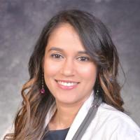 Mitul Mehta Medical Doctor
