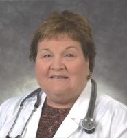 Patrician Estep Nurse Practitioner