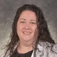 Sarah Netherton Family Nurse Practitioner